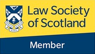 logo-law-society